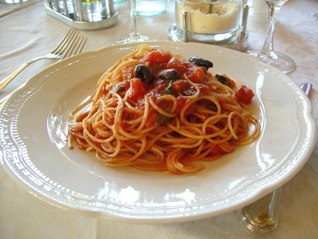Nie tylko żabie udka, czyli kuchnia francuska