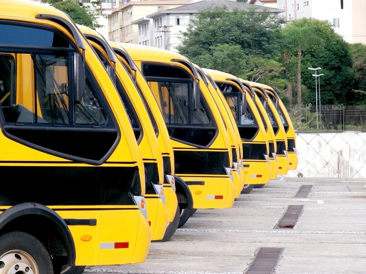 Gdy potrzebne są usługi transportowe