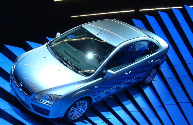 Kontrowersje wokół nowych-starych samochodów